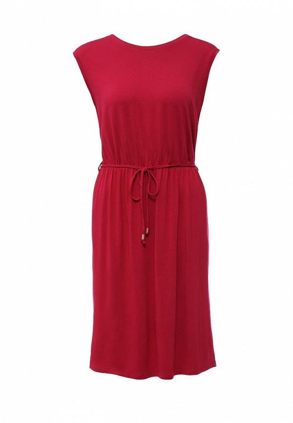Платье-миди Dorothy Perkins 7425203
