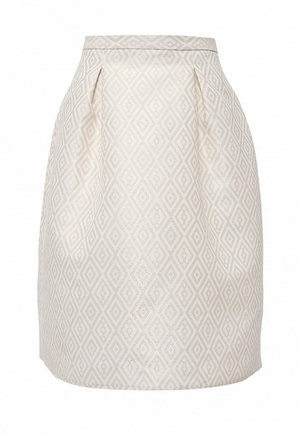 Миди-юбка Dorothy Perkins 14733699