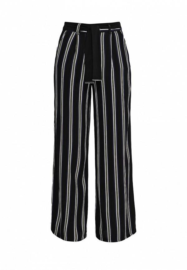 Женские широкие и расклешенные брюки Dorothy Perkins 66853901