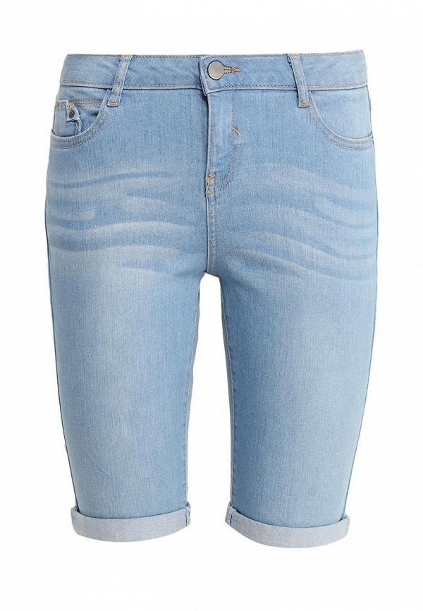 Женские джинсовые шорты Dorothy Perkins (Дороти Перкинс) 70378425
