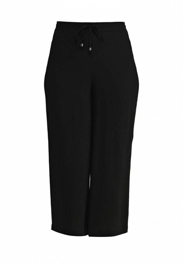 Женские широкие и расклешенные брюки Dorothy Perkins (Дороти Перкинс) 14735210