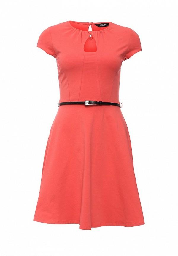 Платье Dorothy Perkins 56492016