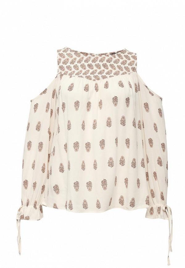Блуза Dorothy Perkins 67235181