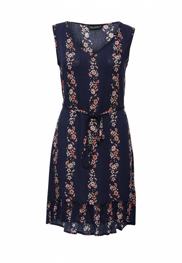 Платье-миди Dorothy Perkins 67235723