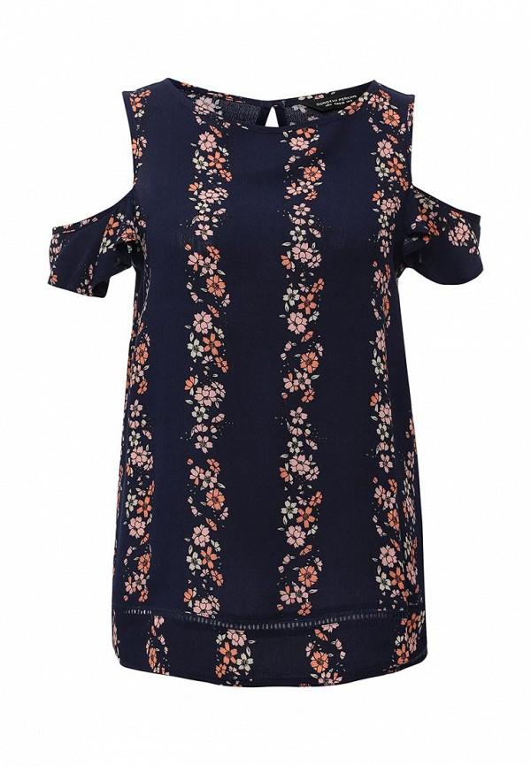 Блуза Dorothy Perkins 67237523