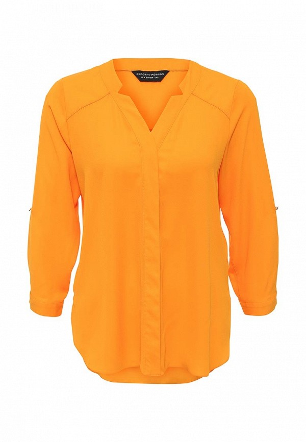 Блуза Dorothy Perkins 5622940