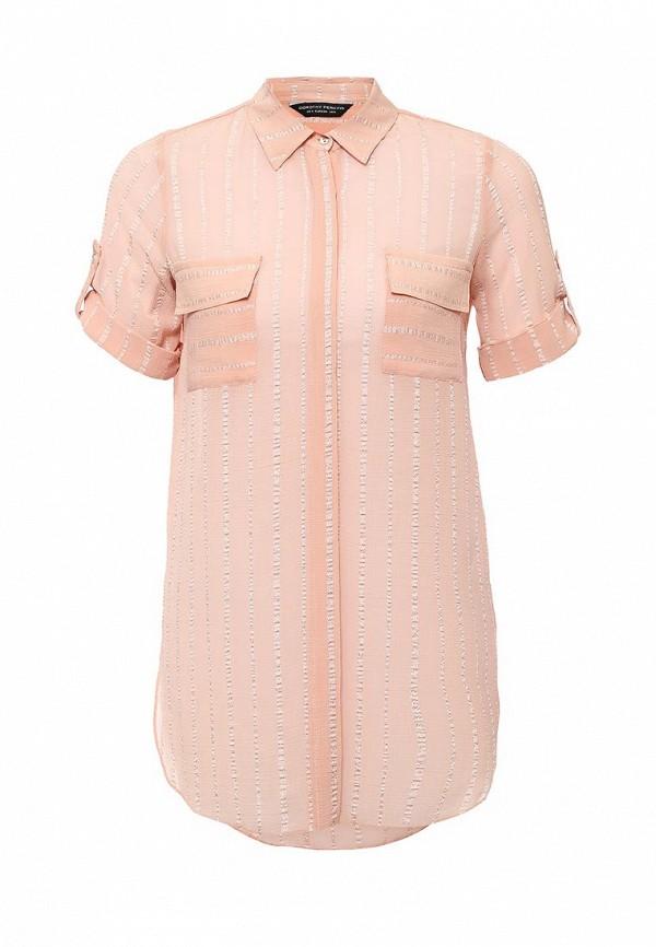 Блуза Dorothy Perkins (Дороти Перкинс) 5636843