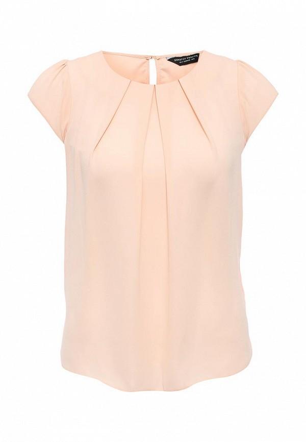 Блуза Dorothy Perkins 5638035