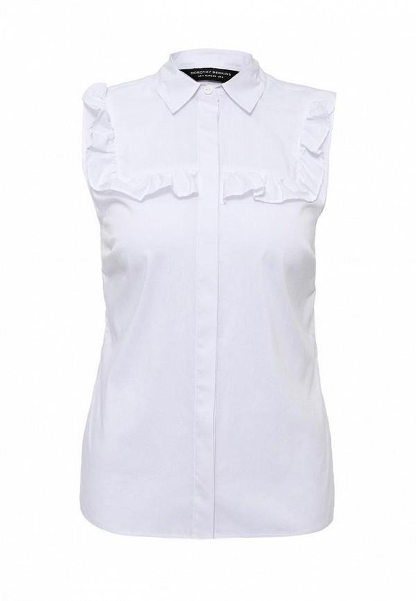 Блуза Dorothy Perkins 5661220