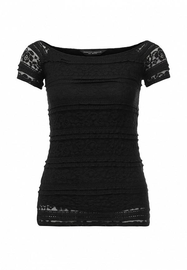 Блуза Dorothy Perkins 56472210