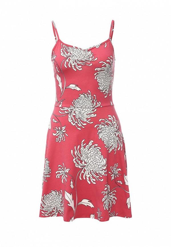 Платье-миди Dorothy Perkins 56490945