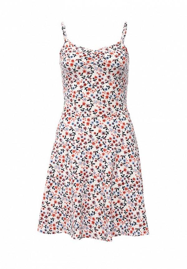 Летнее платье Dorothy Perkins 56490982