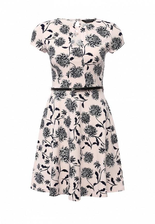 Летнее платье Dorothy Perkins 56492183