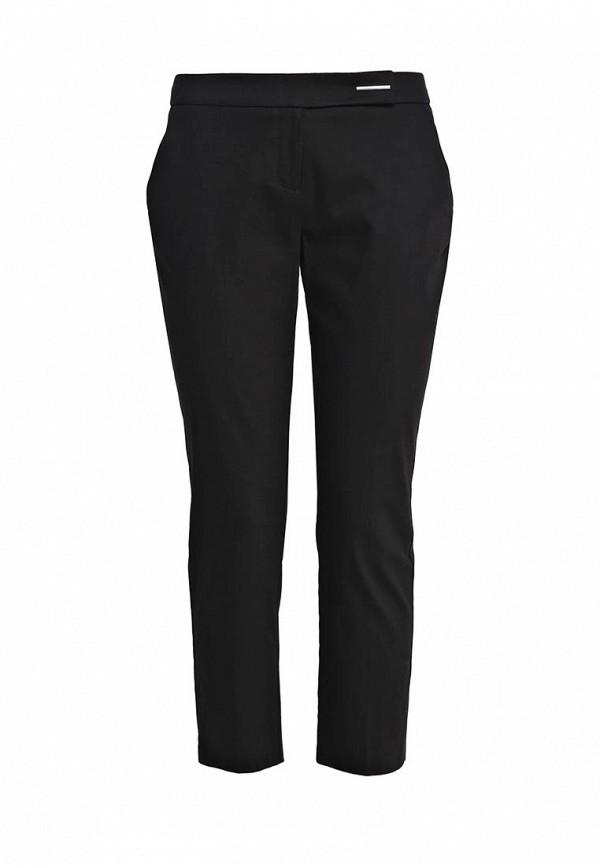 Женские зауженные брюки Dorothy Perkins 66845111