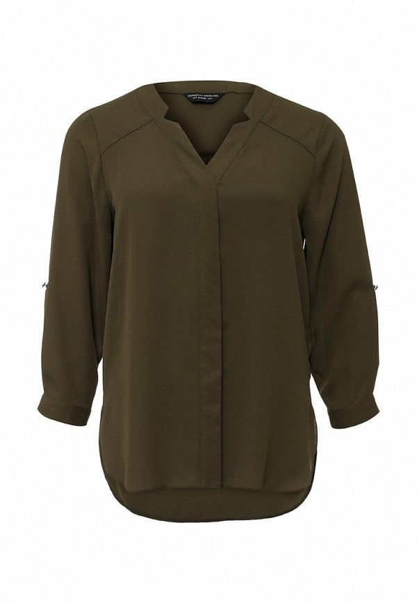 Блуза Dorothy Perkins (Дороти Перкинс) 5622984