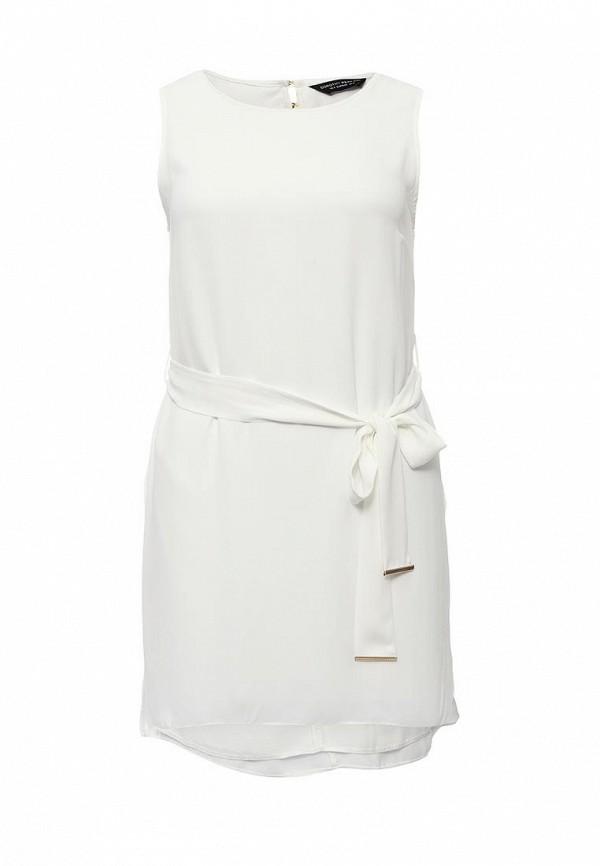 Блуза Dorothy Perkins (Дороти Перкинс) 5660422