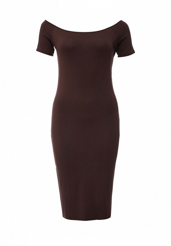 Платье-миди Dorothy Perkins 7231012