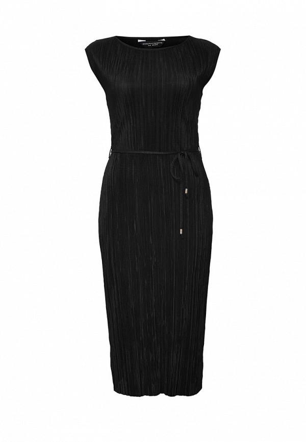 Платье-миди Dorothy Perkins (Дороти Перкинс) 7232511