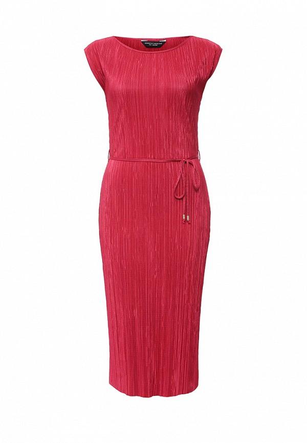 Платье-миди Dorothy Perkins (Дороти Перкинс) 7232512