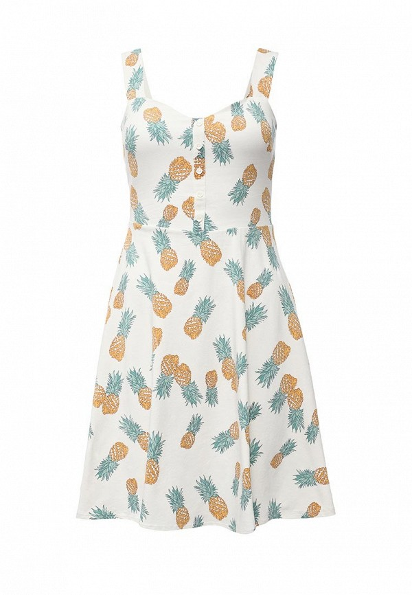 Летнее платье Dorothy Perkins (Дороти Перкинс) 56490882