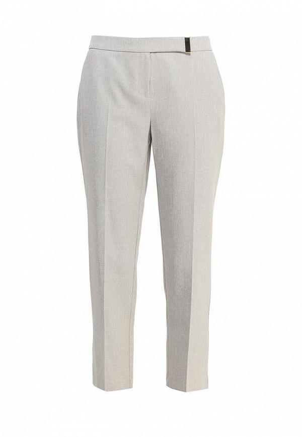Женские зауженные брюки Dorothy Perkins (Дороти Перкинс) 66846182