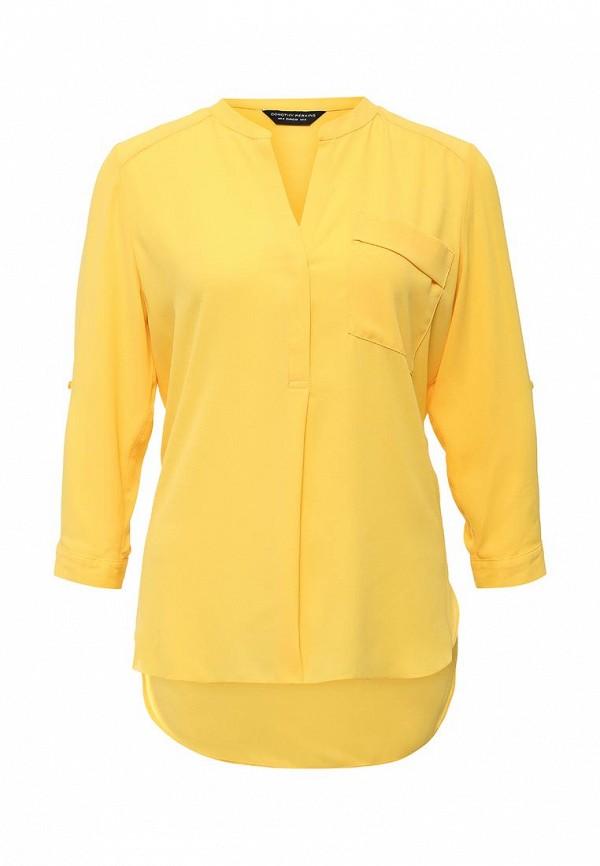 Блуза Dorothy Perkins 5644811