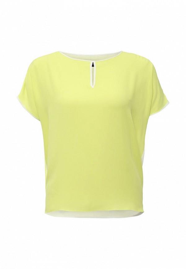Блуза Dorothy Perkins 5652950