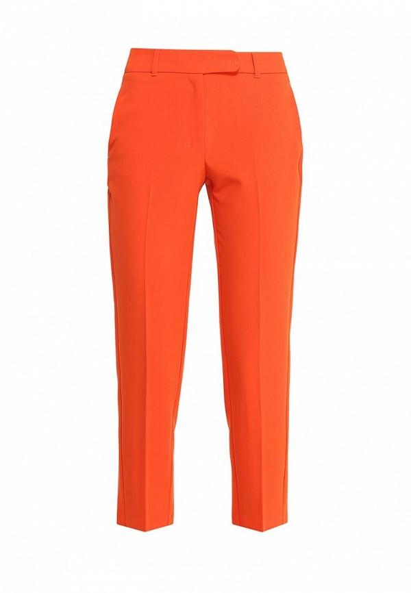 Женские зауженные брюки Dorothy Perkins 66837812