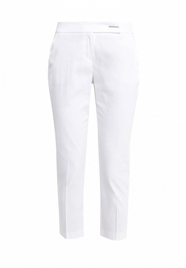 Женские классические брюки Dorothy Perkins 66845122