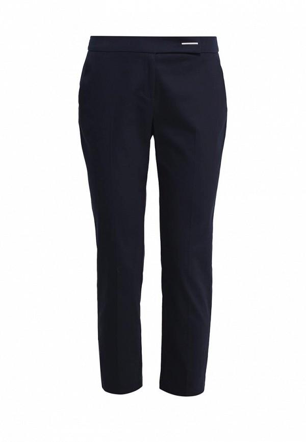 Женские зауженные брюки Dorothy Perkins (Дороти Перкинс) 66845132