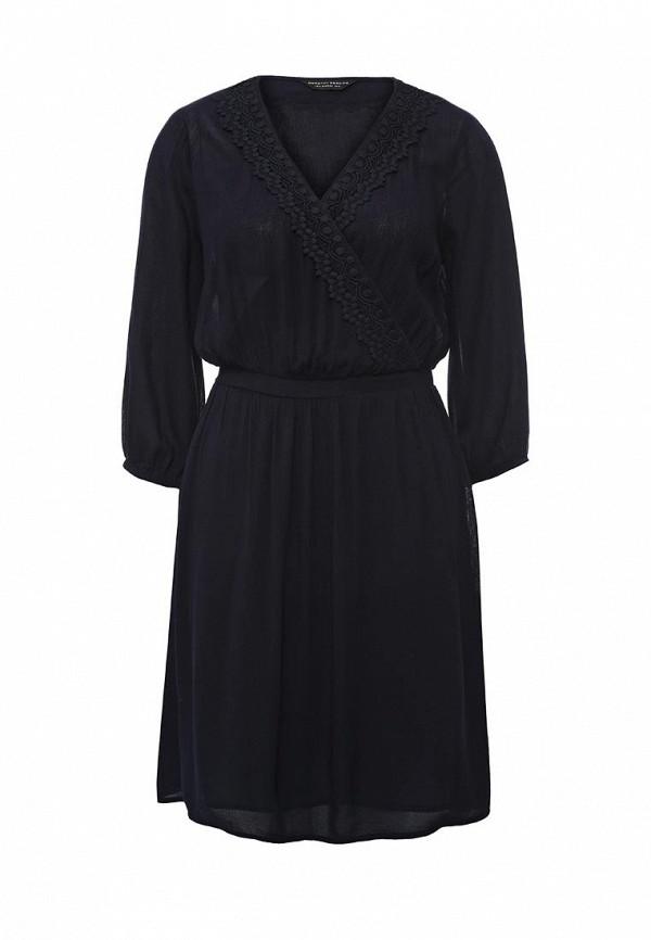 Платье-миди Dorothy Perkins (Дороти Перкинс) 67226023
