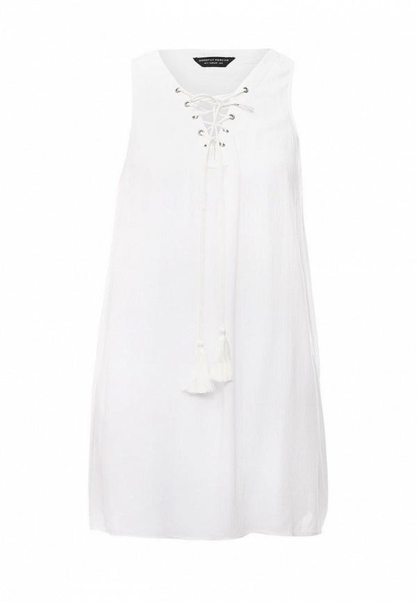 Платье-мини Dorothy Perkins 67226882