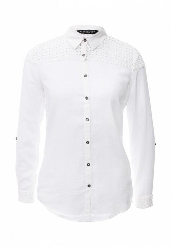Блуза Dorothy Perkins 67230282