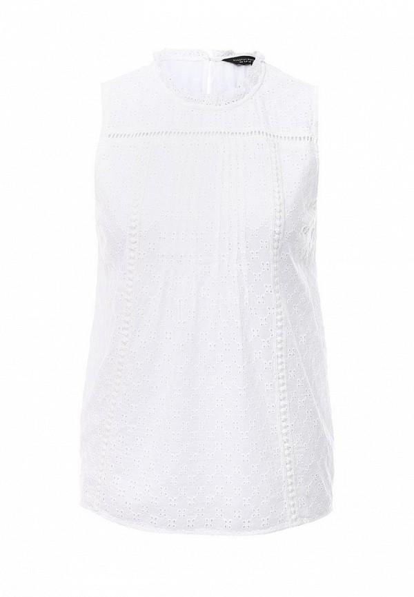 Блуза Dorothy Perkins 67230782