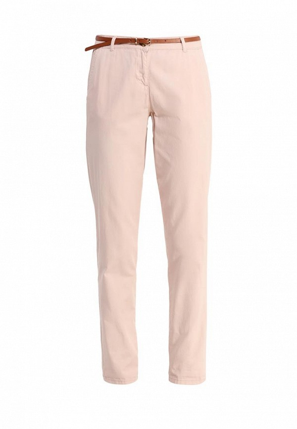 Женские зауженные брюки Dorothy Perkins 74430100