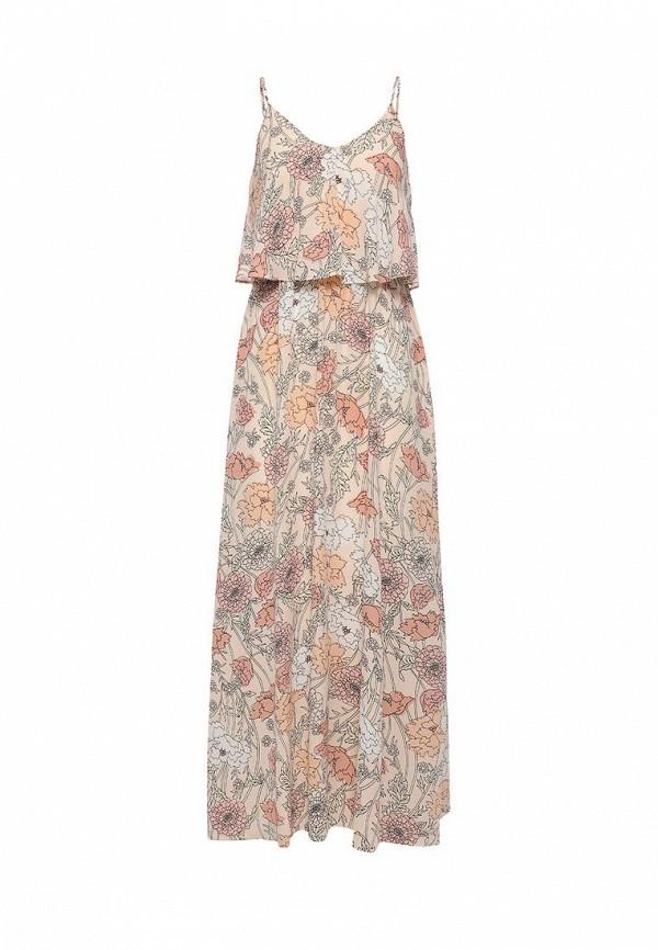 Летнее платье Dorothy Perkins 7233573