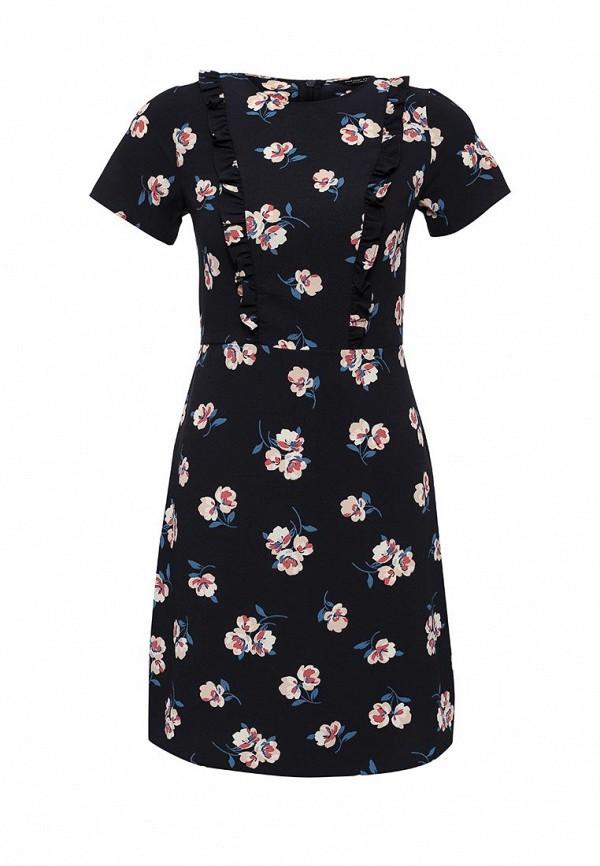Платье-миди Dorothy Perkins 7234815