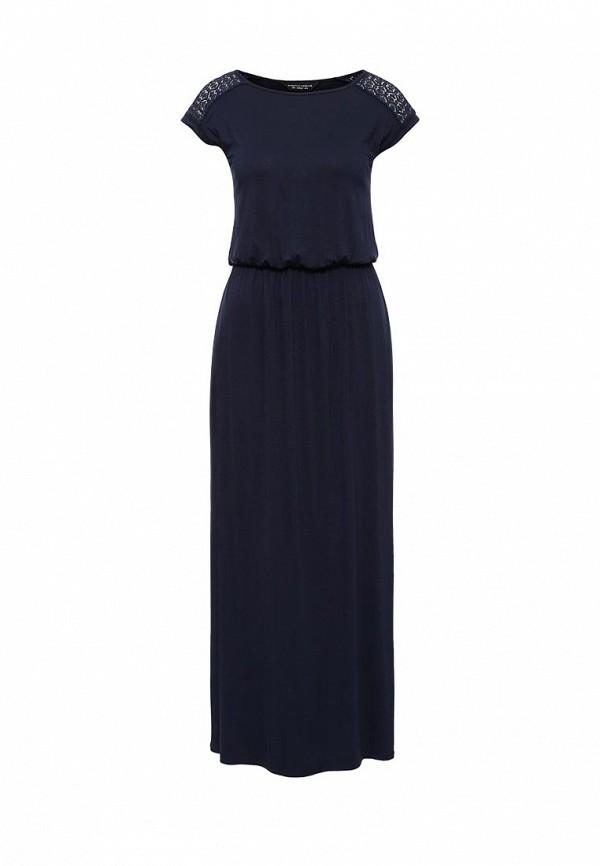 Платье-макси Dorothy Perkins (Дороти Перкинс) 7409702