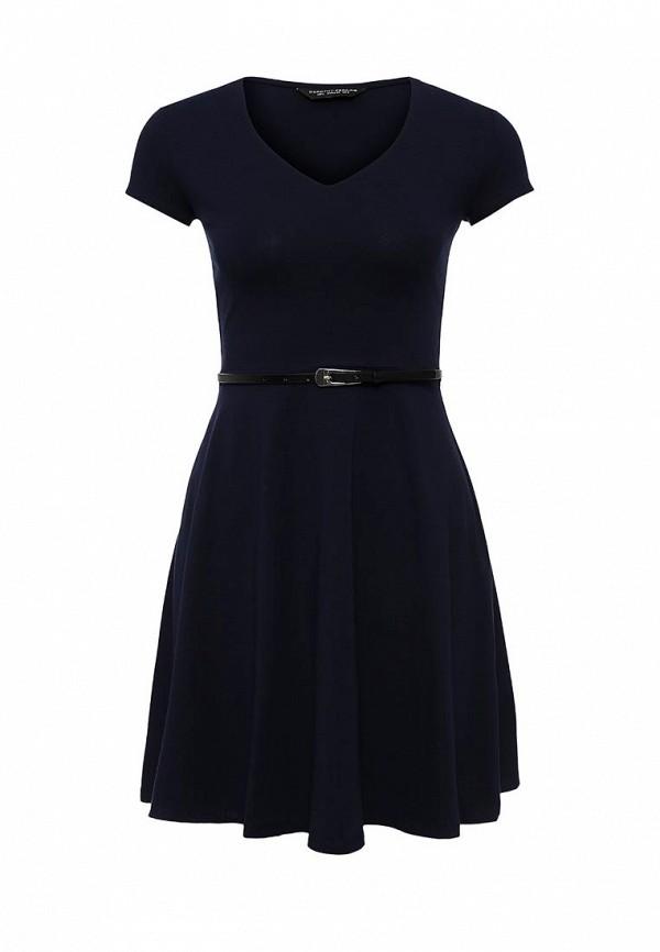 Платье-мини Dorothy Perkins (Дороти Перкинс) 56497123