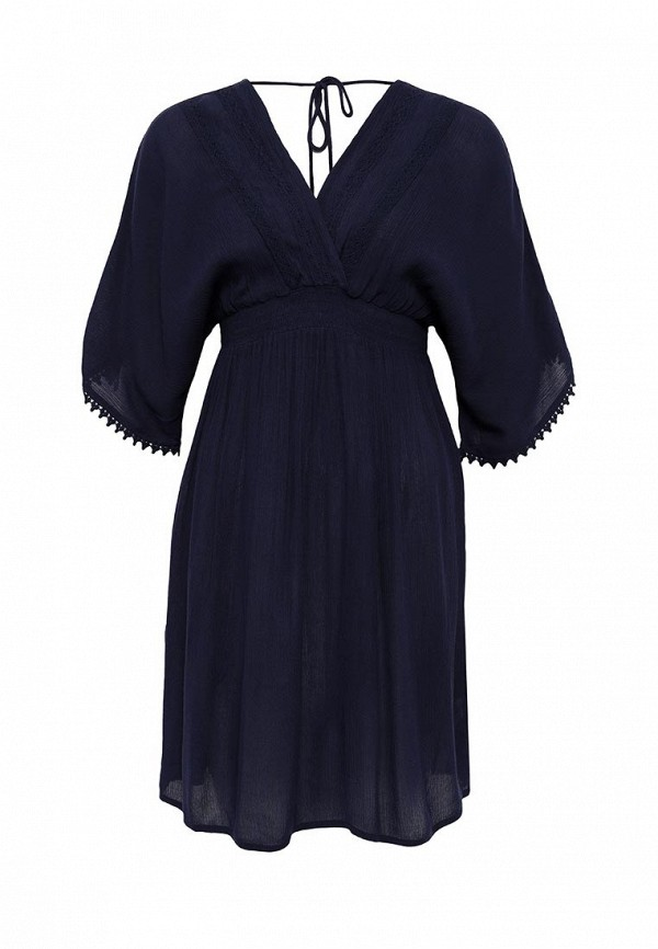 Платье-миди Dorothy Perkins (Дороти Перкинс) 67230923