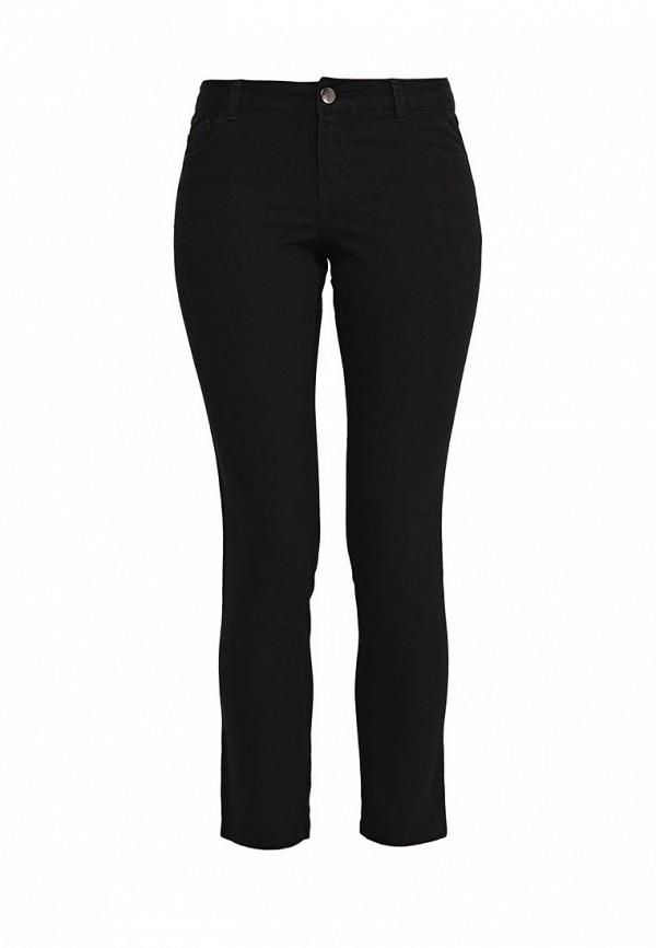 Зауженные джинсы Dorothy Perkins 70354201
