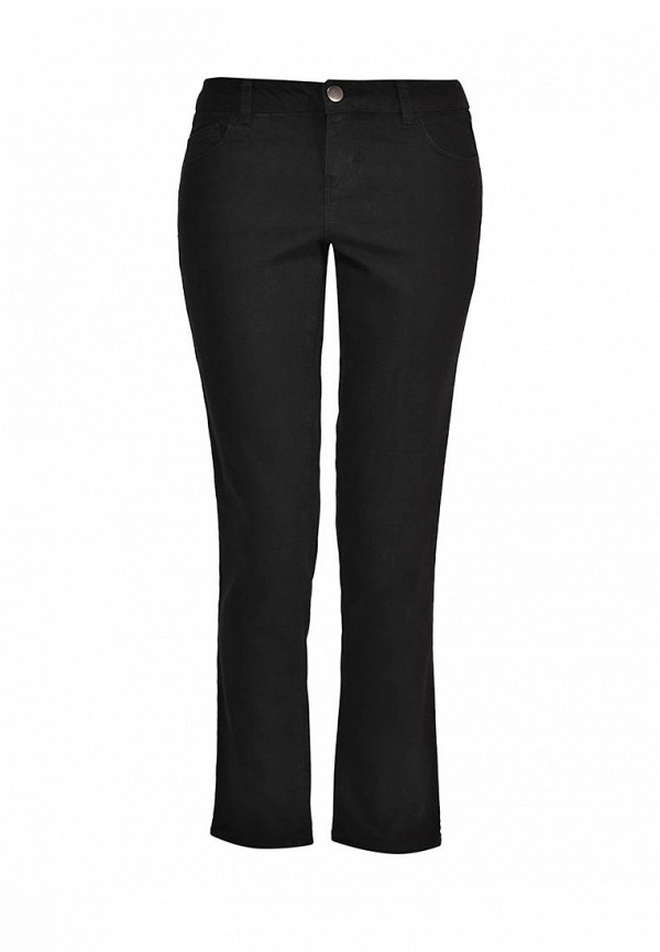 Прямые джинсы Dorothy Perkins 70370301