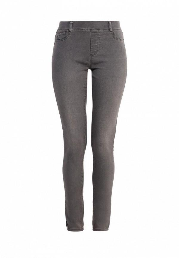 Женские брюки Dorothy Perkins (Дороти Перкинс) 70405962