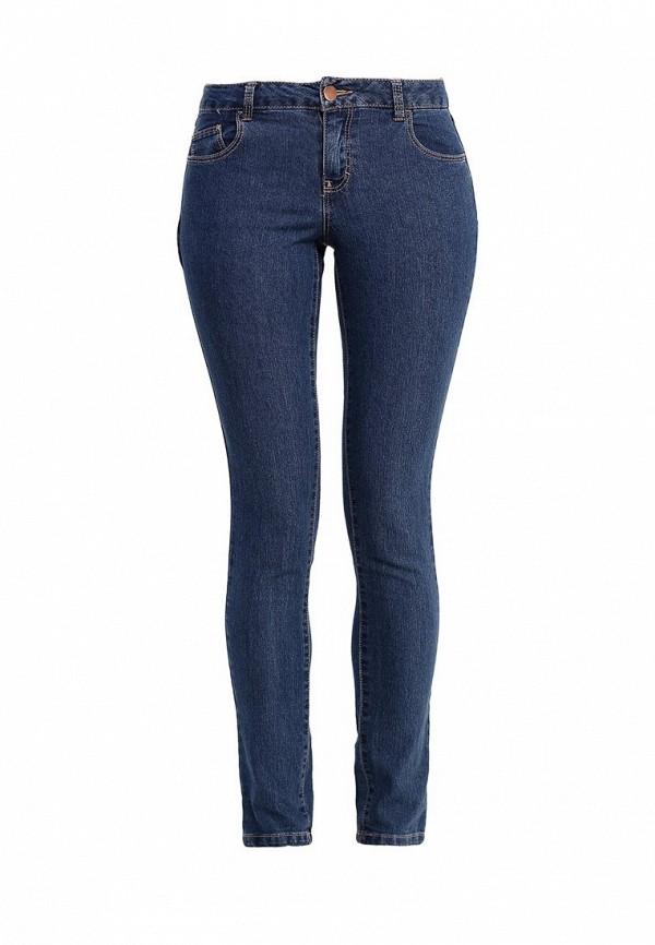 Зауженные джинсы Dorothy Perkins (Дороти Перкинс) 70410824