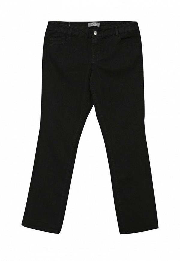 Женские джинсы Dorothy Perkins (Дороти Перкинс) 70411101
