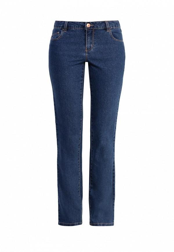 Прямые джинсы Dorothy Perkins (Дороти Перкинс) 70411335