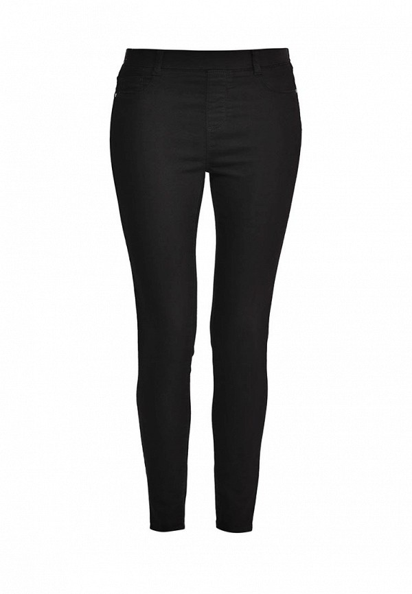 Женские брюки Dorothy Perkins (Дороти Перкинс) 70425701