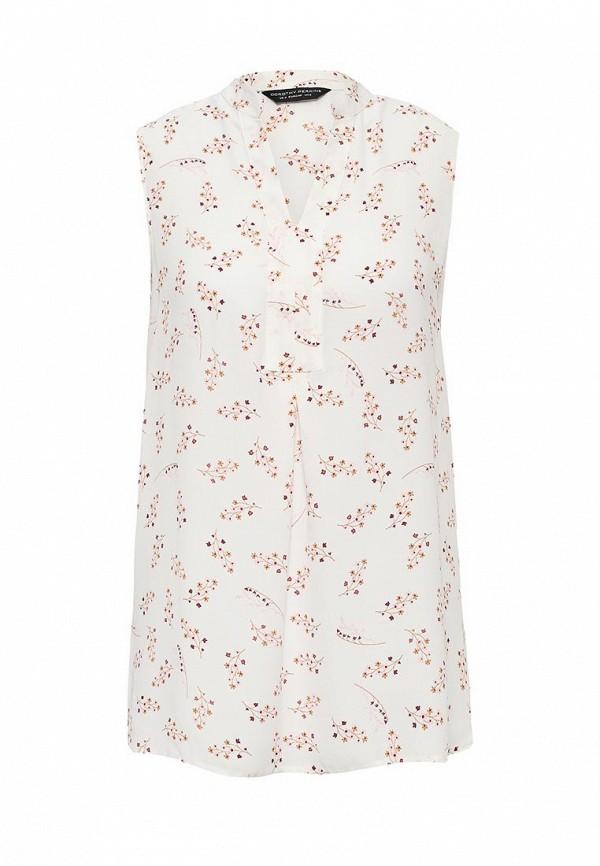 Блуза Dorothy Perkins 5636022