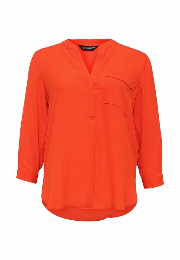 Блуза Dorothy Perkins 5644826