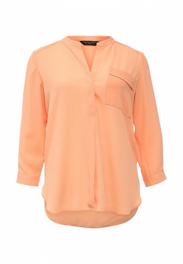 Блуза Dorothy Perkins 5644843